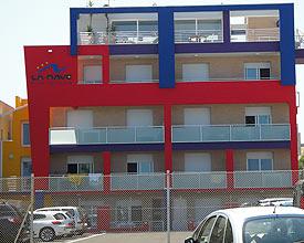 foto-residence1